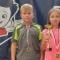 Znów medale naszych tenisistów