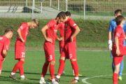 W półfinale Pucharu z Lechią