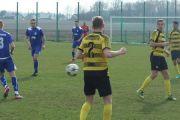 ŁZPN apeluje do klubów o rozwagę